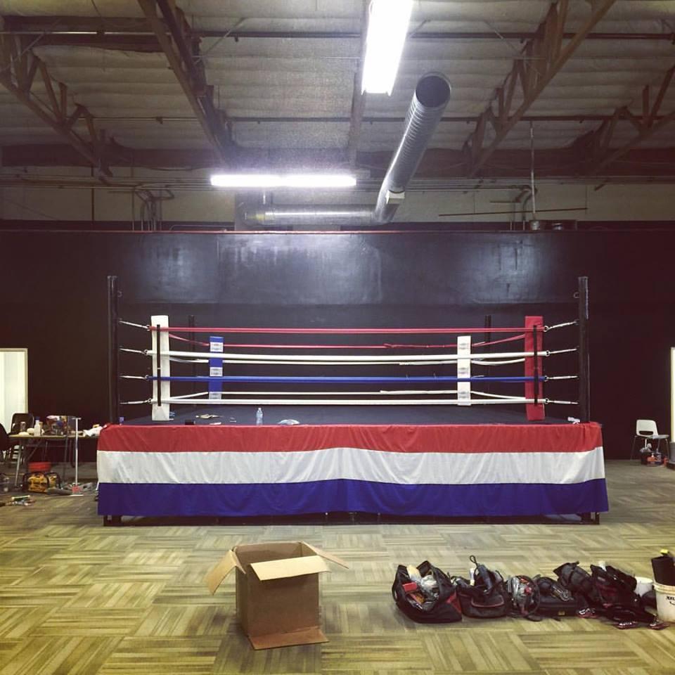 Affordable Boxing Classes San Jose 1.jpg