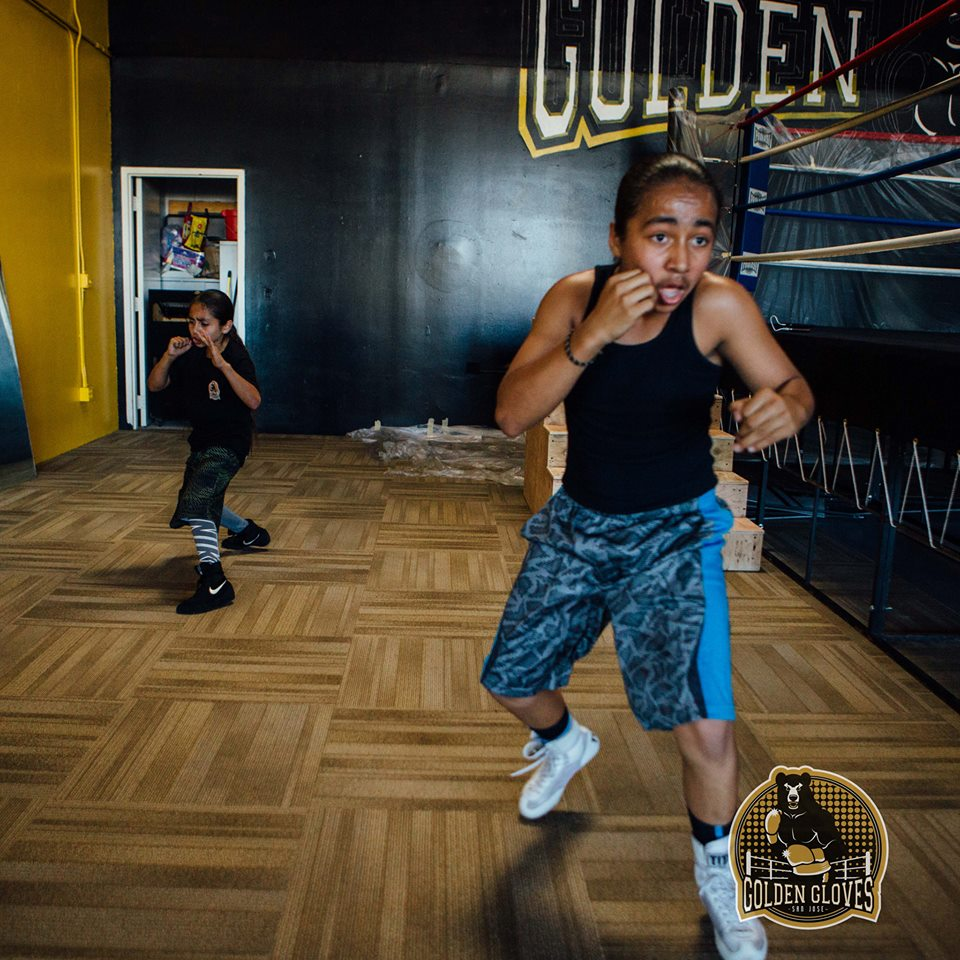 Affordable Boxing Classes San Jose 4.jpg
