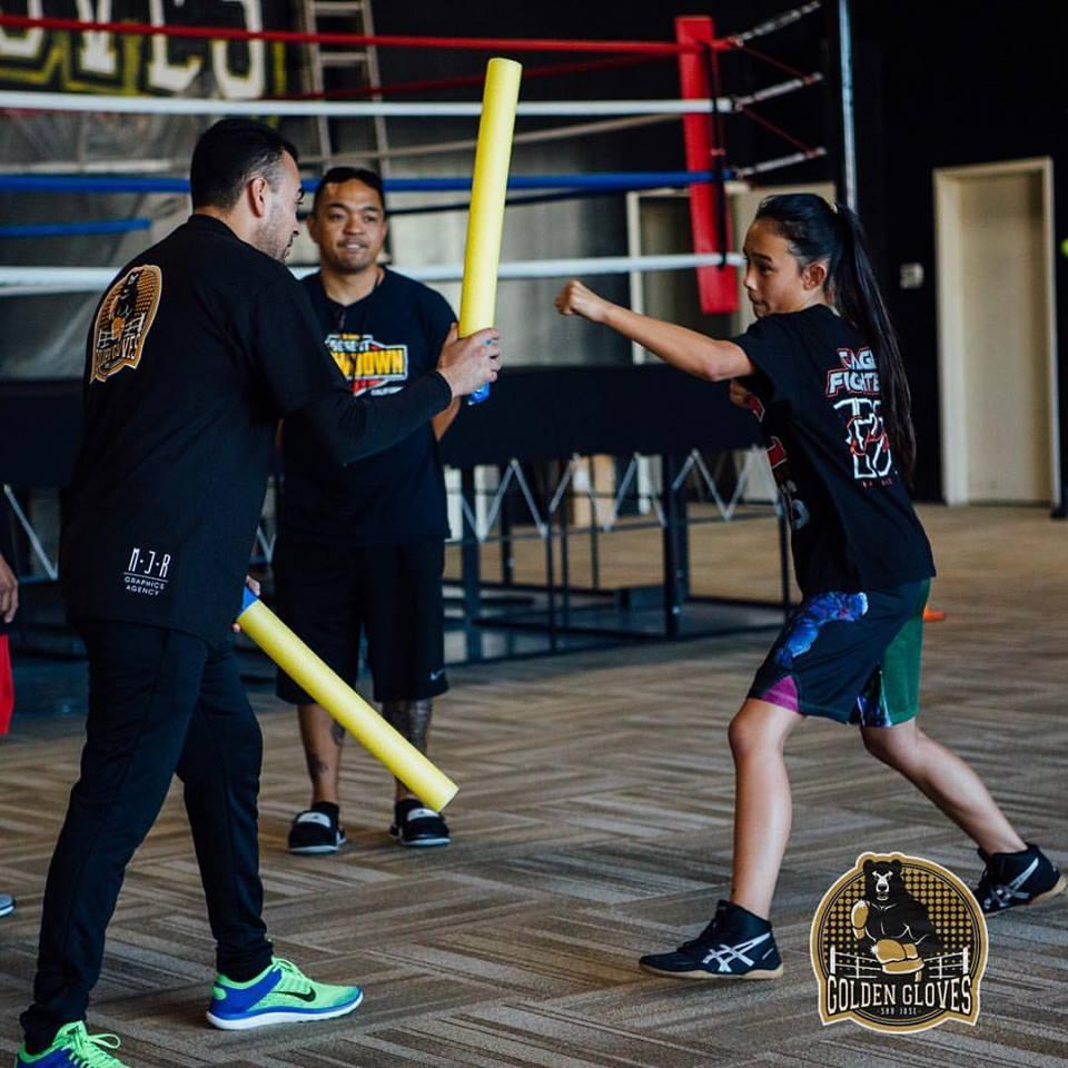 Affordable Boxing Classes San Jose 5.jpg