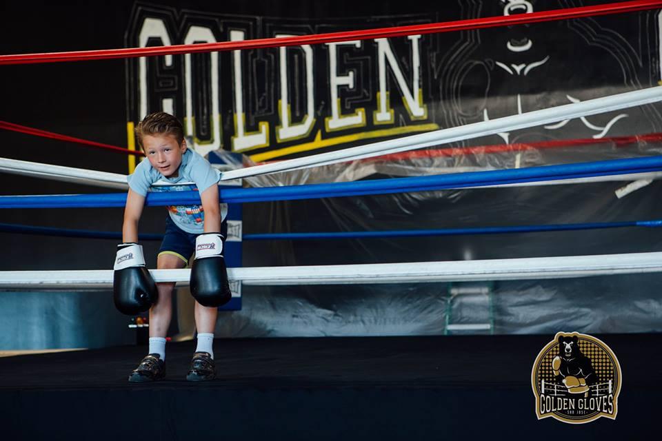 Boxing Workout San Jose 2.jpg