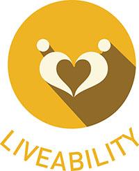 LivingKey-Liveability.jpg
