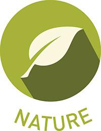 LivingKey-Nature.jpg