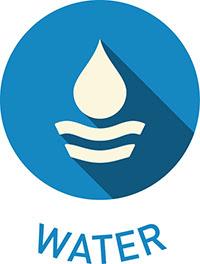 LivingKey-Water.jpg