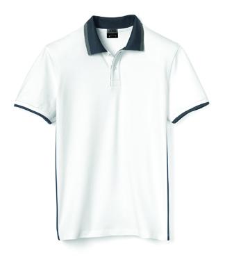 Audi Men's Polo Shirt by Pzero