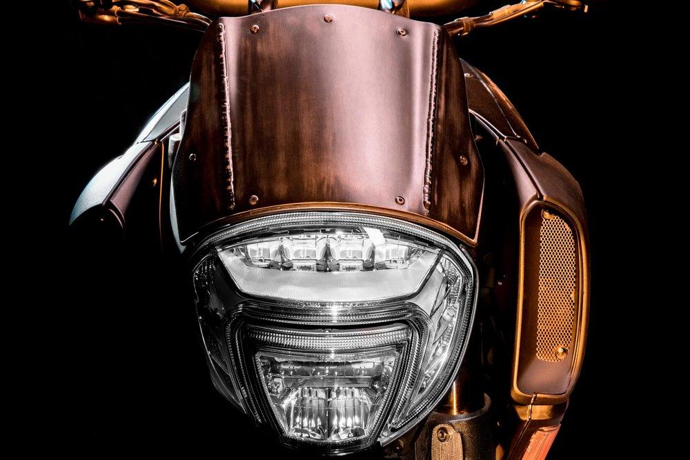 Ducati_Diavel_Diesel_04.jpg