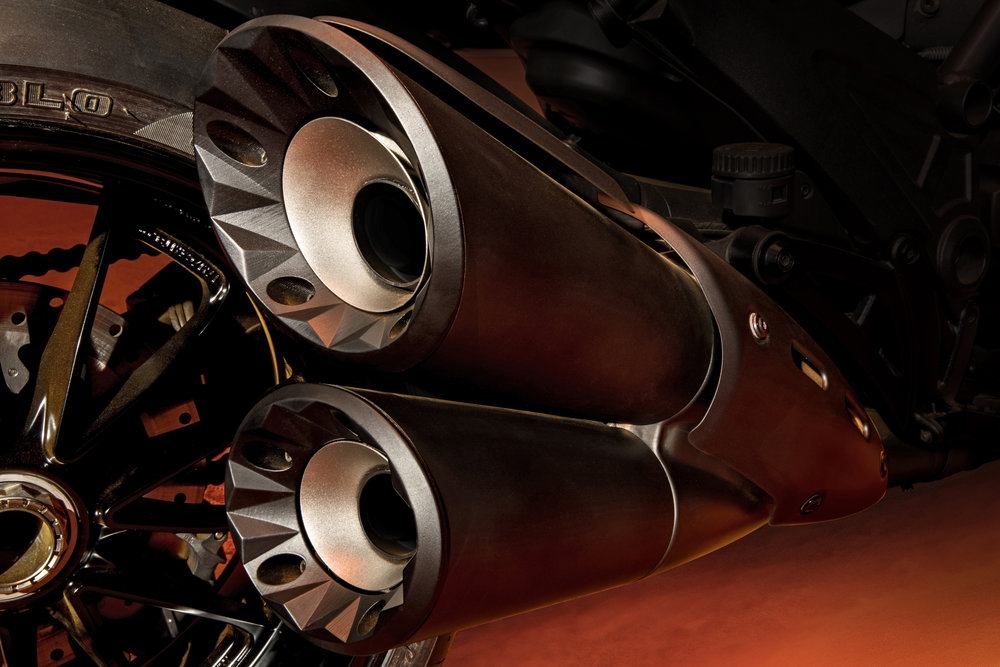 Ducati Diavel Diesel 12.jpg