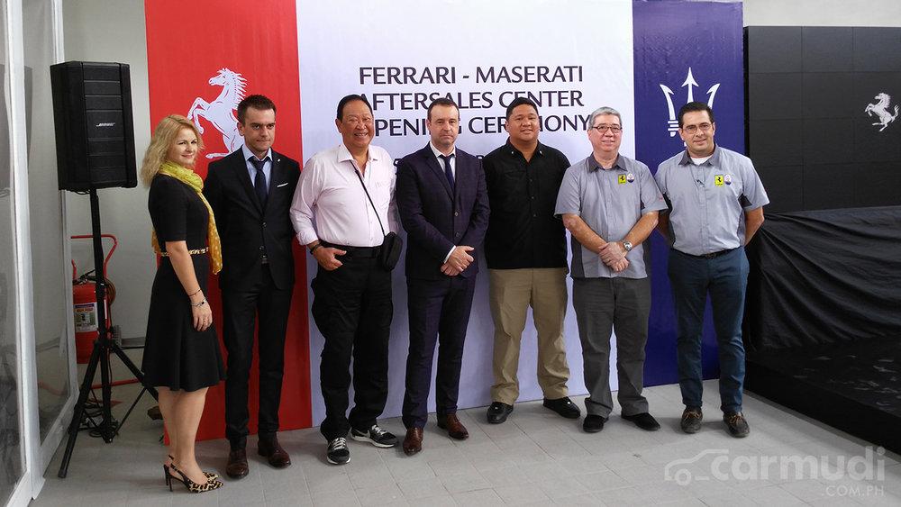 Ferrari-Maserati-Service-Center-01.jpg