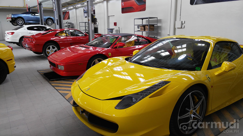 Ferrari-Maserati-Service-Center-03.jpg