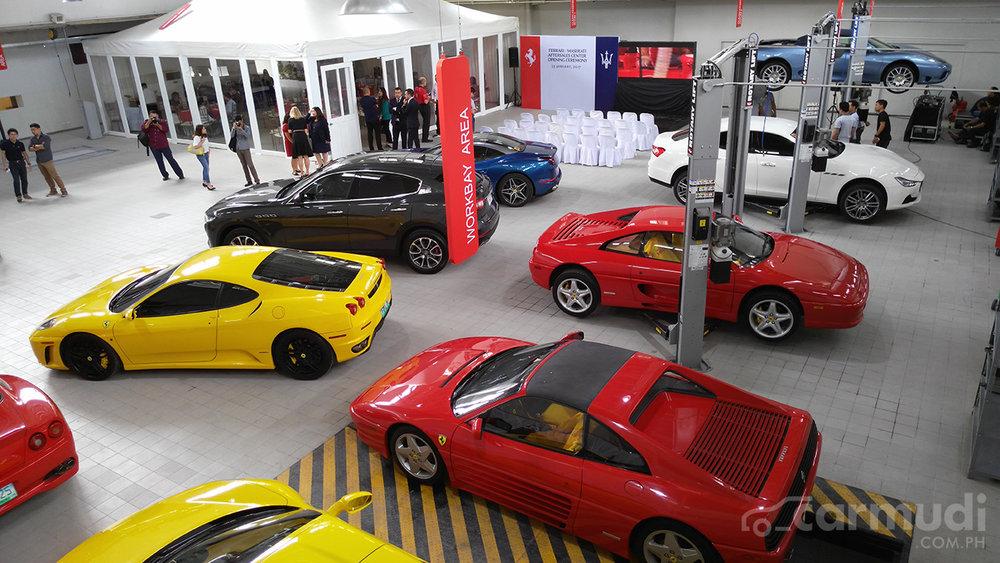 Ferrari-Maserati-Service-Center-04.jpg