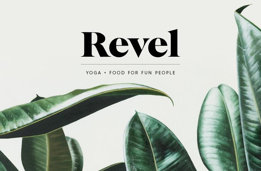 Revel_Flyers.jpg