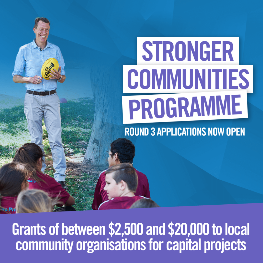 Stronger Communities Programme Round 3 now open.png