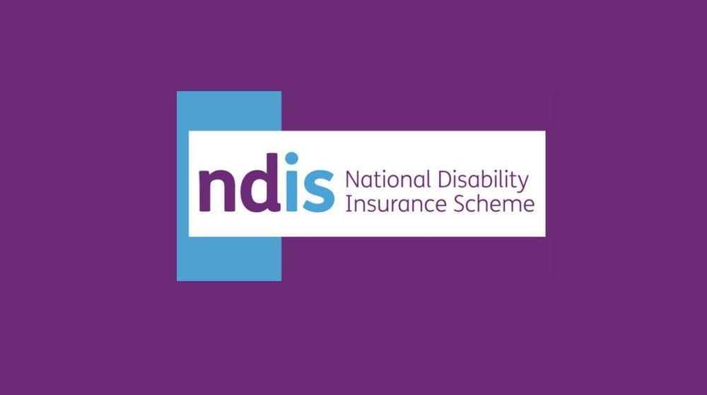 NDIS 2.jpg