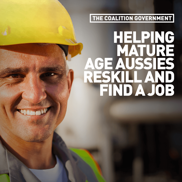 Helping Mature Age Aussies reskill and find a job.png