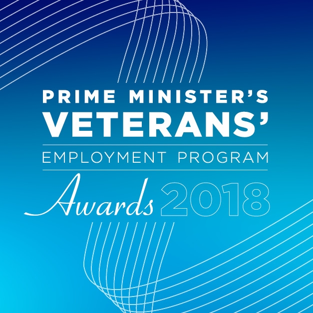 PM Vet Employment Awards.jpg
