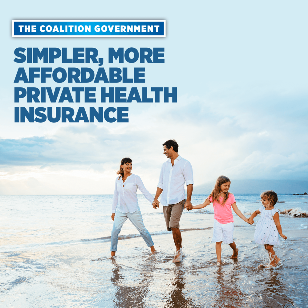 Private Health Insurance Family.png