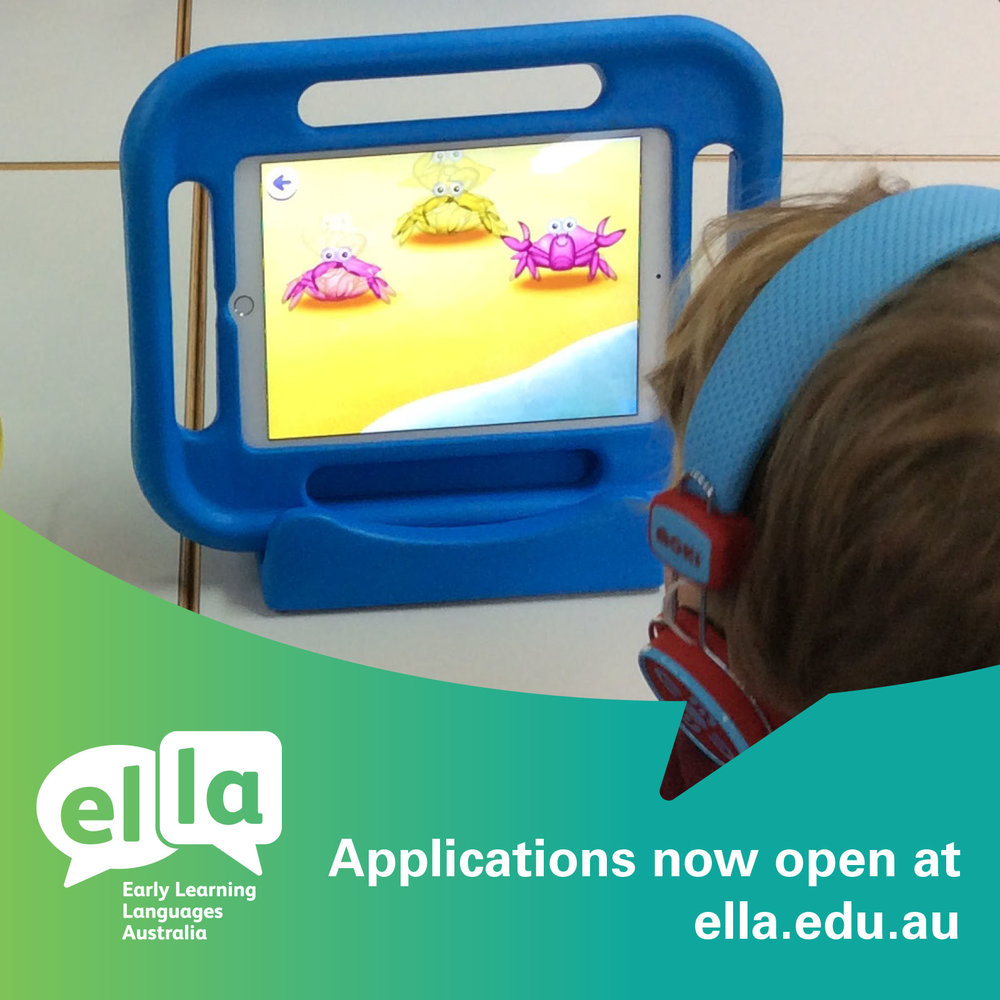 ella applications are open.jpg