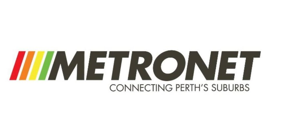 Metronet.jpg