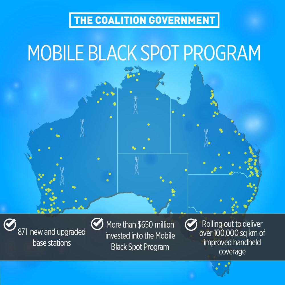 Mobile Black Spots.jpg