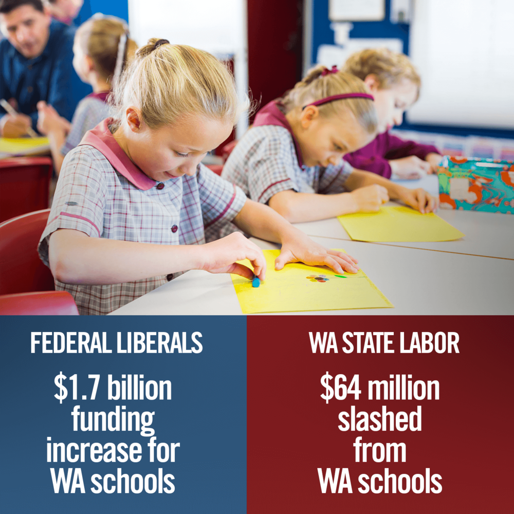 WA LaborSchoolCuts.PNG