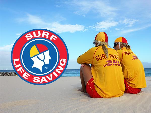 Surf life saving WA.jpg