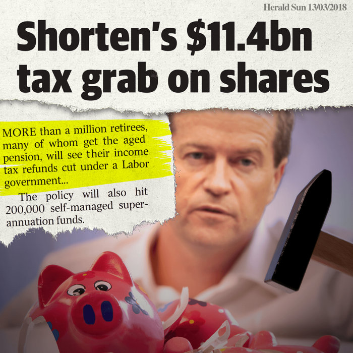 Labor's tax grab.png
