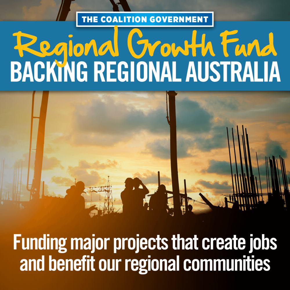 Regional Growth Fund.PNG