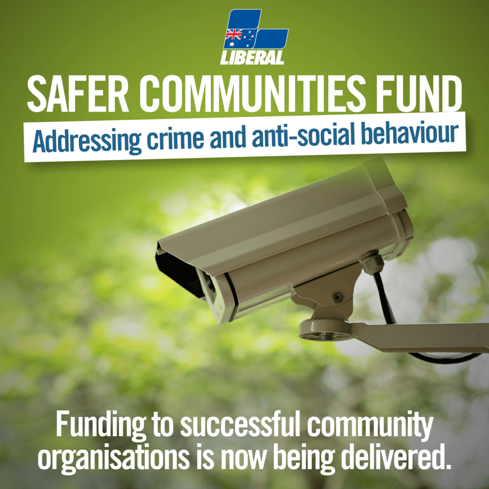 Safer Communities Round 2 - Liberal.png