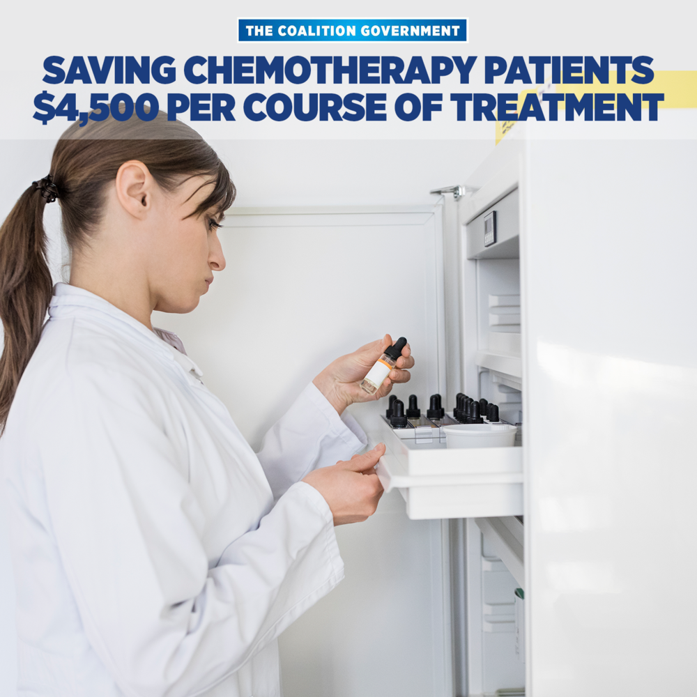 ChemotherapyPBS_BOOSTABLE.png