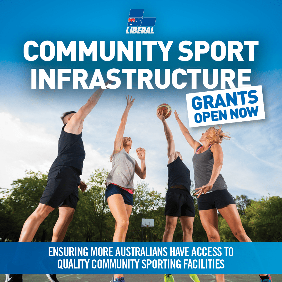Sport-Infrastructure-Grants7-min.png