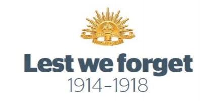 Lest We Forget.jpg