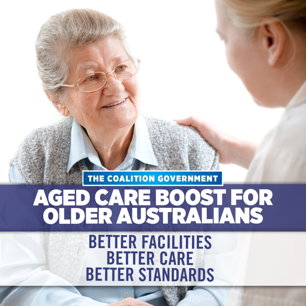 Increased Aged Care Funding.png