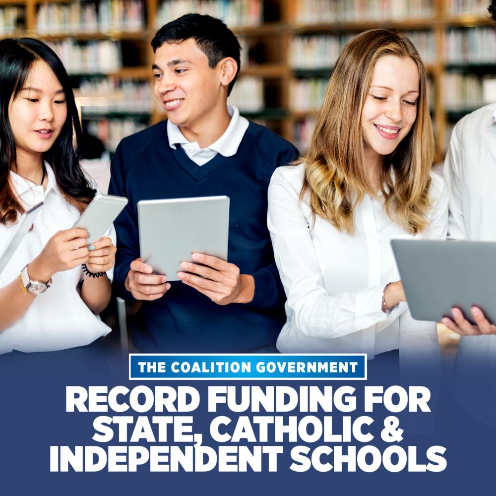 School-Funding-Social-Media-Tile-2.png