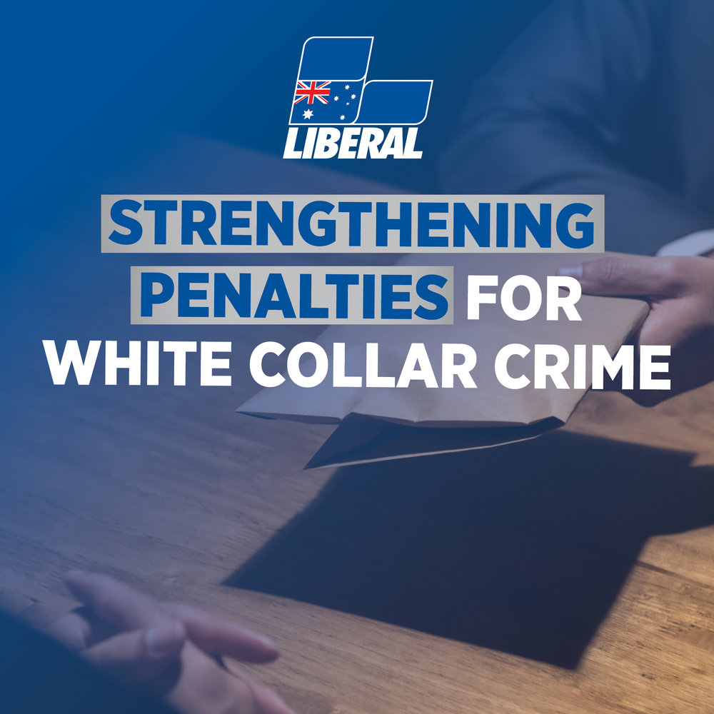Strengthening penalies for white collar crime.jpg