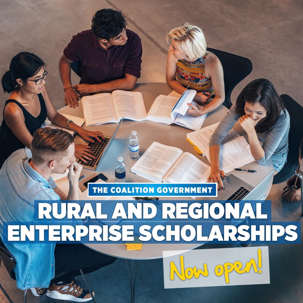 19x817-Social-media-tile-Rural-and-Regional-Enterprise-Scholarships-January-2019.png