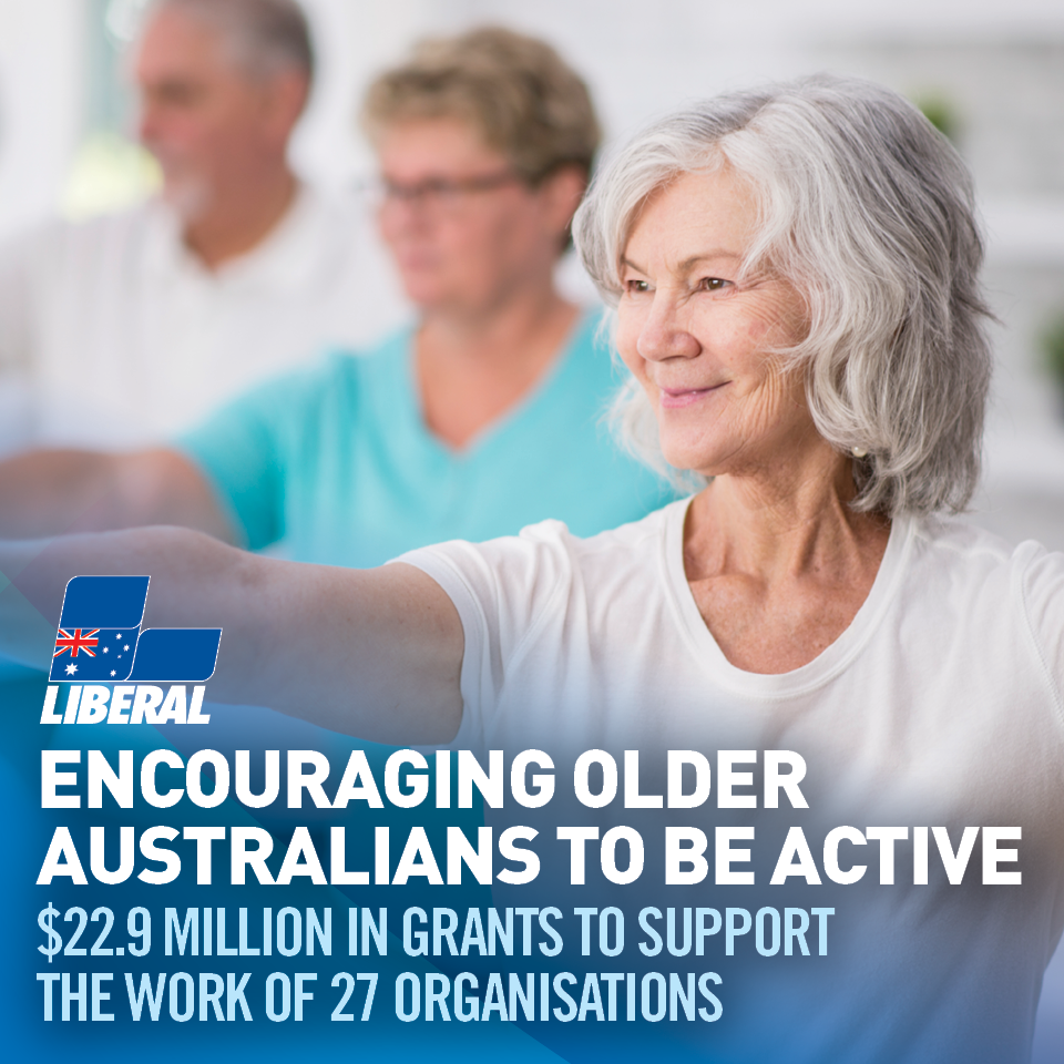 19x239-20190204_McKenzie_Better-Ageing-Grants1.png