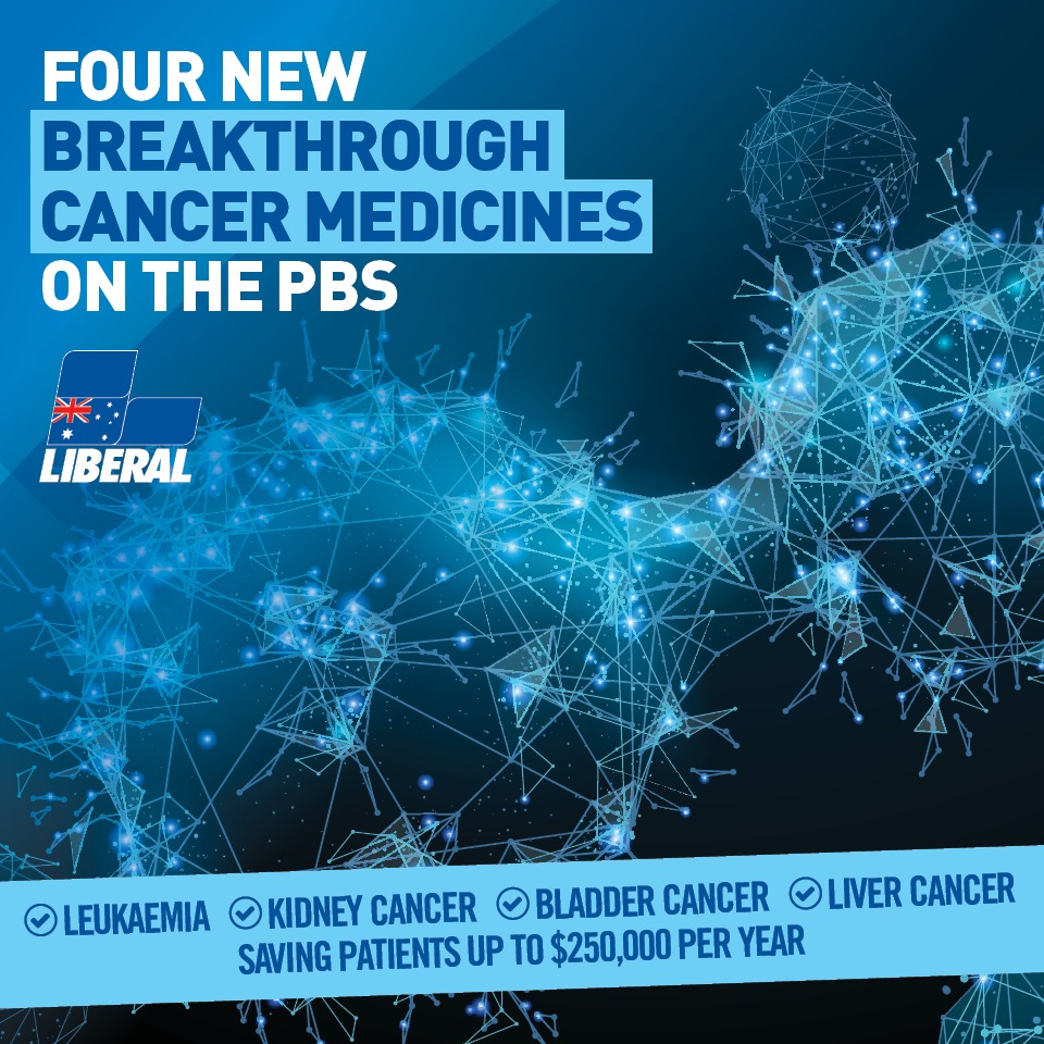 PBS Cancer Listings (Libs).jpeg
