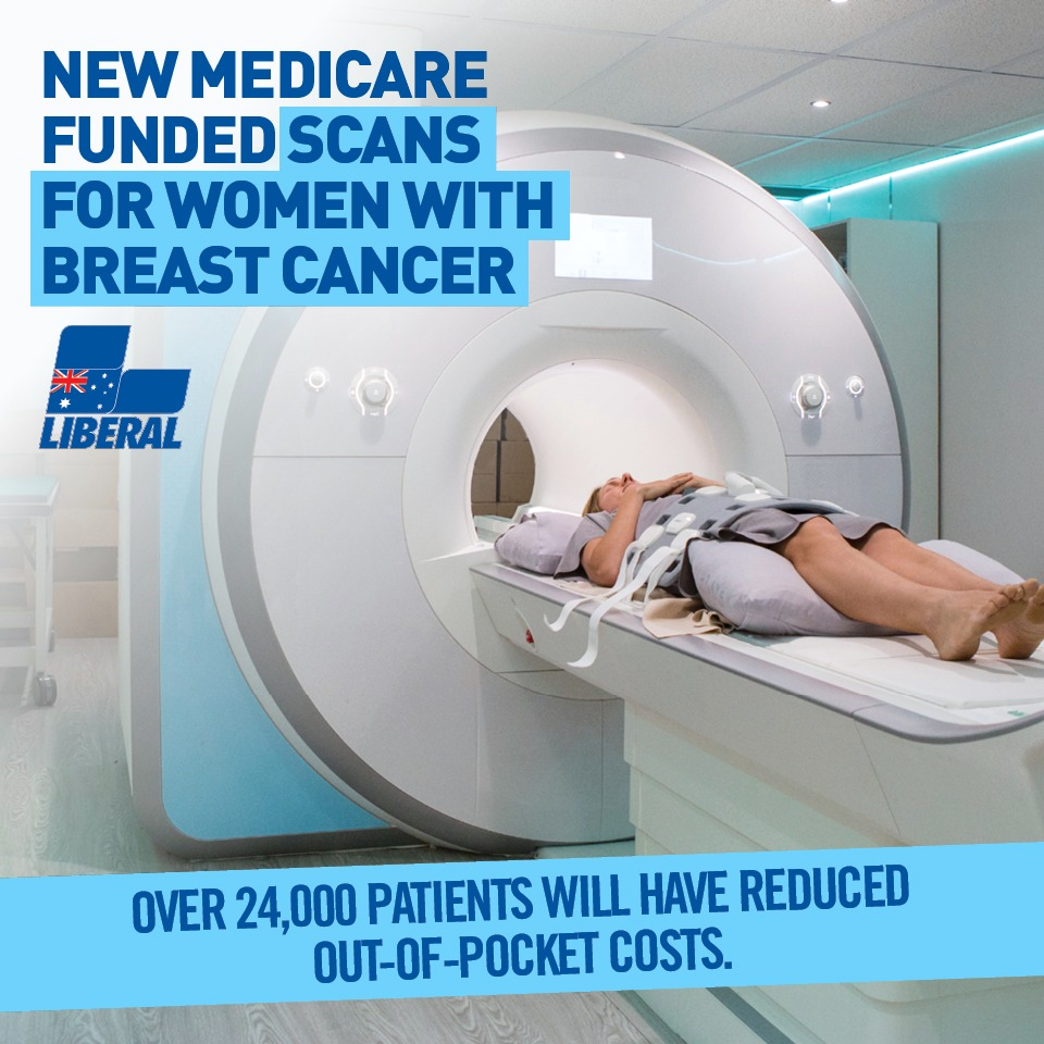 Medicare-funded-scans-for-breast-cancer-libs.png