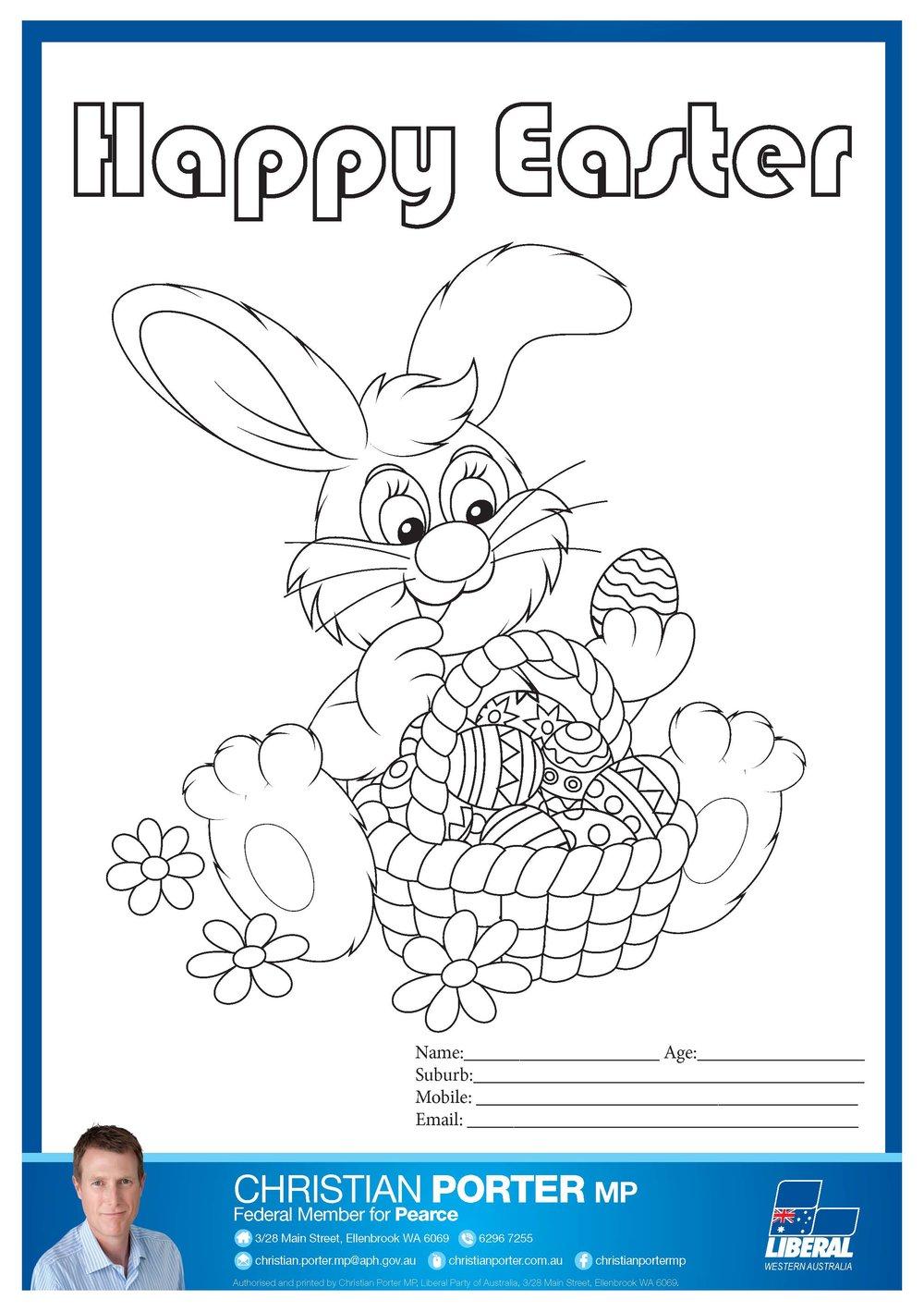 2019 Easter Bunny.jpg