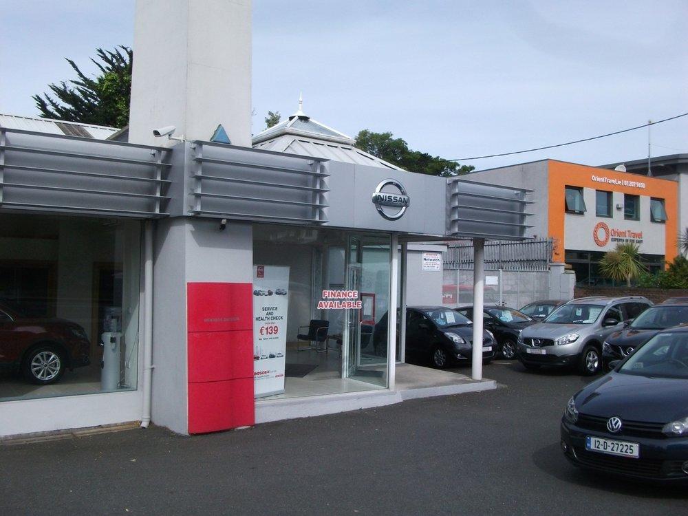 Nissan 2.jpg