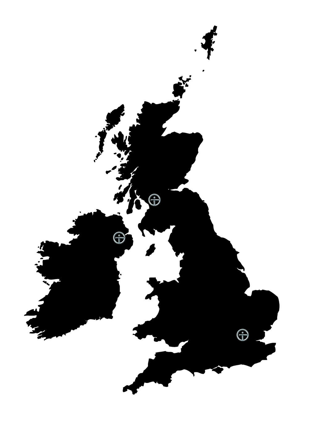 UK Map of Coverahe.png