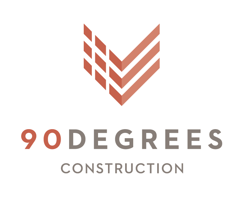 90 Degrees Construction