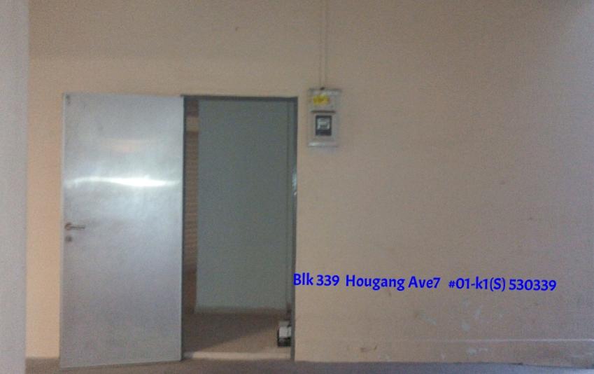 hougang ave 7 (2).jpg