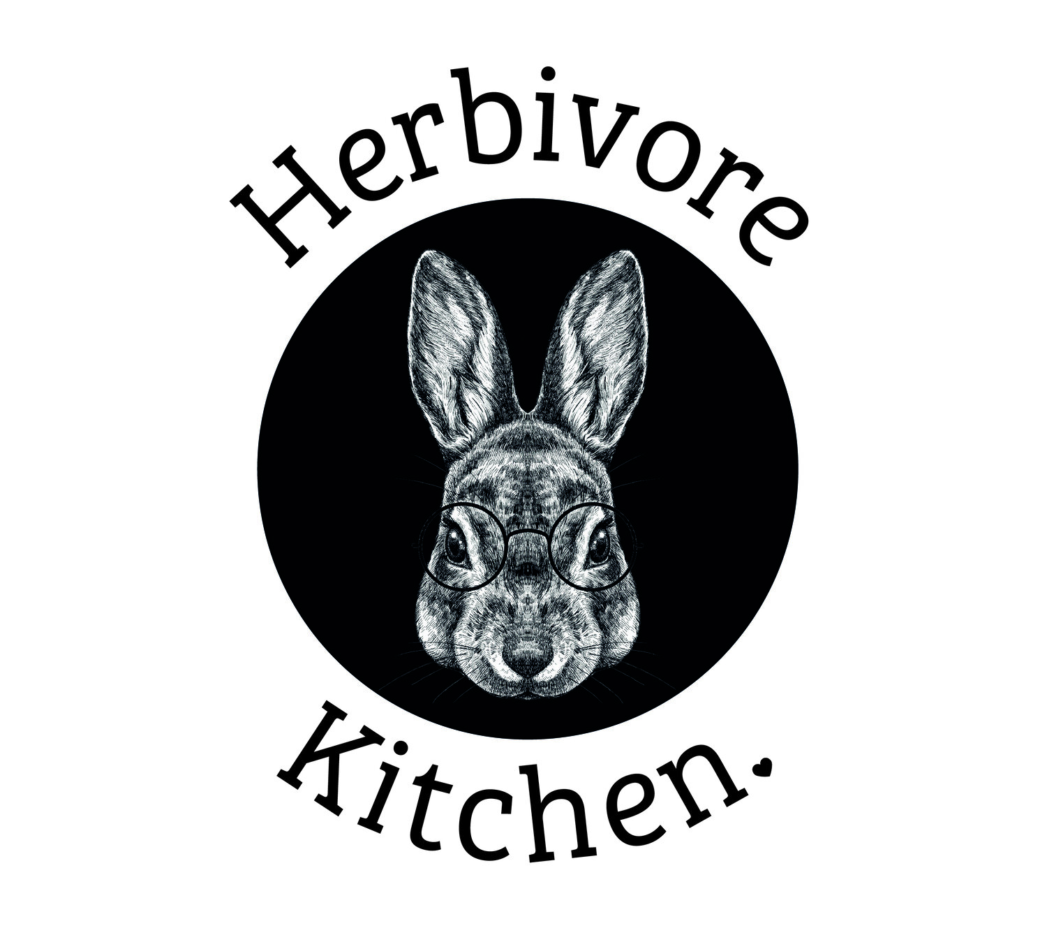 THE HERBIVORE KITCHEN