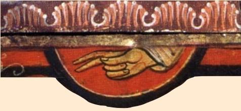 hand-of-god.jpg