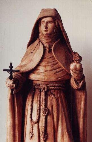 saint-colette-tmd.jpg