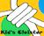 kids-cloister-knot-logo.jpg