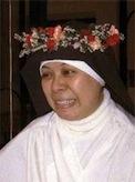 sister-seraphina-5.jpg