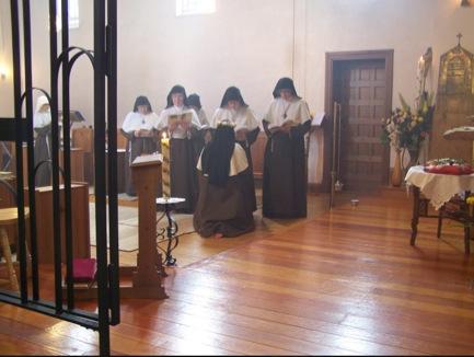 sister-seraphina samson vows1.jpg