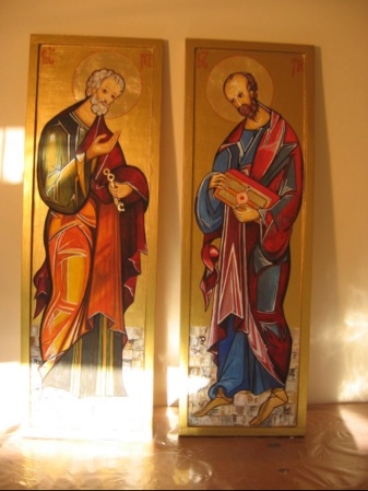 peter-and-paul-icon-2010.jpg