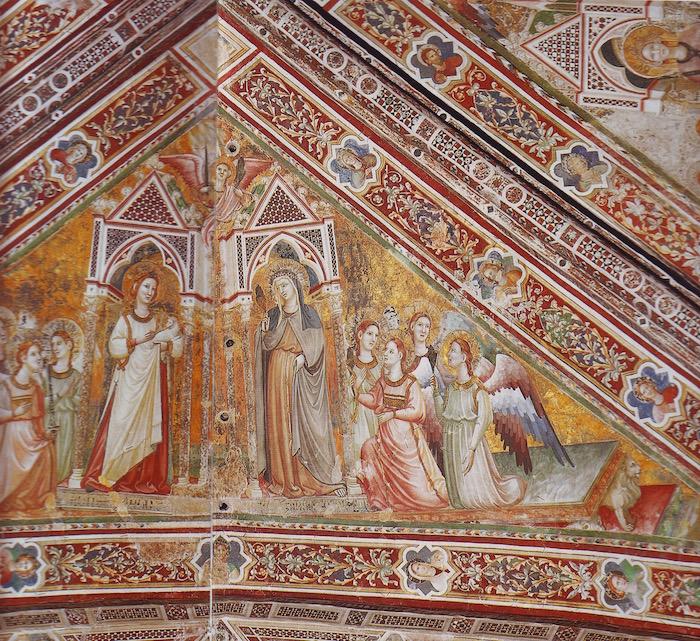 saint-agnes-ceiling.jpg